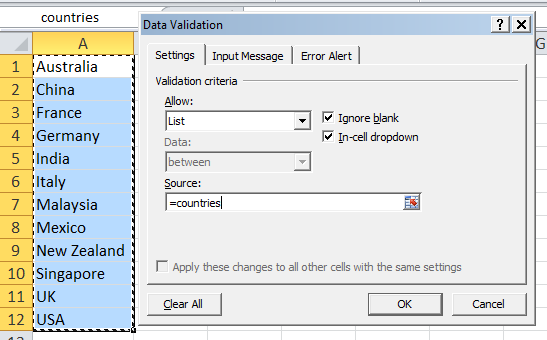 data_Validation
